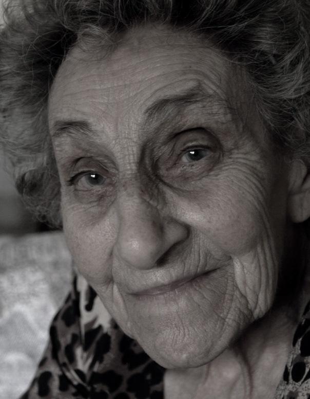 Fatie Darwish
